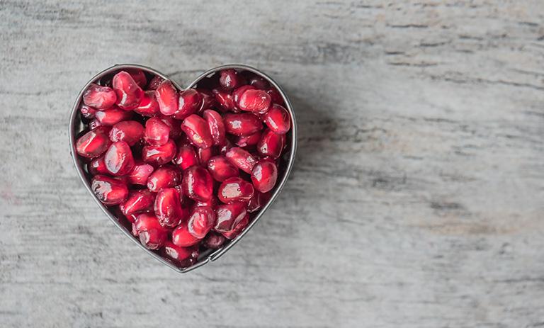 Action Health Heart Failure Diet