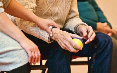 Action Health Pain Management
