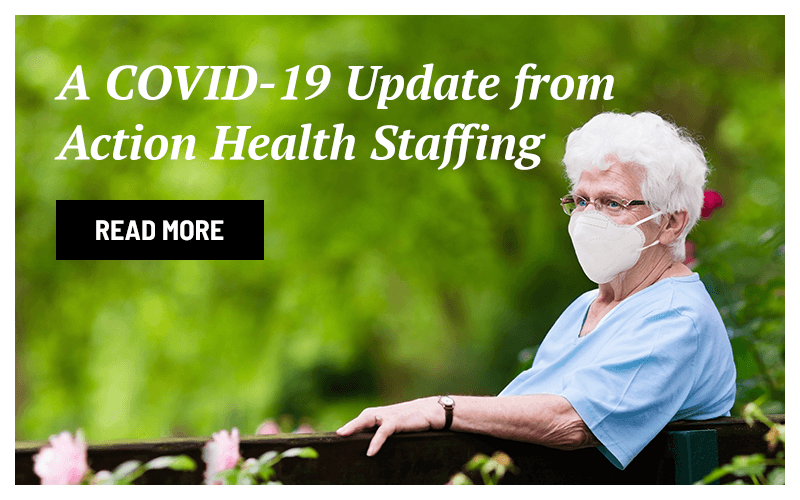 Action Health COVID Update